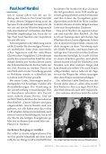 Frühjahrs- beilage - Miriam-Verlag - Seite 5