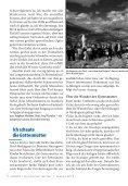 Frühjahrs- beilage - Miriam-Verlag - Seite 6
