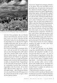 Frühjahrs- beilage - Miriam-Verlag - Seite 7