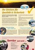 Download PDF Katalog - Admiral Reisen - Seite 3