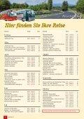 Download PDF Katalog - Admiral Reisen - Seite 6