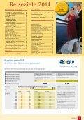 Download PDF Katalog - Admiral Reisen - Seite 7