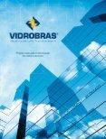 Revista Fornecedores Governamentais 8 - Page 2