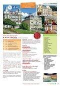Hotelbeschreibungen zum Ausdrucken - Seite 5