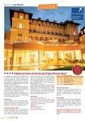Hotelbeschreibungen zum Ausdrucken - Seite 6