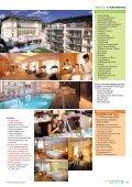 Hotelbeschreibungen zum Ausdrucken - Seite 7