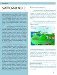 Revista Fornecedores Governamentais 9 - Page 4