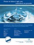 Revista Fornecedores Governamentais 9 - Page 7
