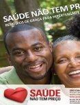 Revista Fornecedores Governamentais 12 - Page 2