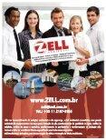 Revista Fornecedores Governamentais 12 - Page 7