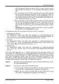 Übung 3 Kommunikationsnetze I Protokollmechanismen - Institut für ... - Seite 3