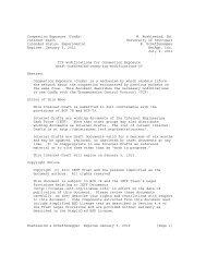 draft-kuehlewind-conex-tcp-modifications-00