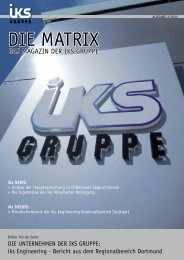 Download - iks Gruppe