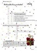 Lösung - Seite 3