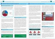 Infoblatt Nr 4 WFD dt_Druckfassung_15042013.indd - bei der ...