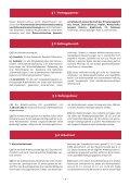 für Angestellte von Unternehmen im Bereich ... - IKT Betriebsrat - Seite 6