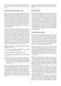 für Angestellte von Unternehmen im Bereich ... - IKT Betriebsrat - Seite 7