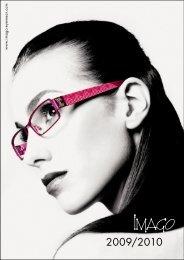 www .imago-eyewear.com