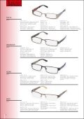www .imago-eyewear.com - Page 2