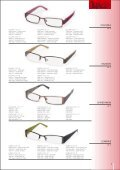 www .imago-eyewear.com - Page 3