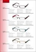 www .imago-eyewear.com - Page 6