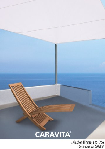 yachtsegel sprayhoods persenninge bootspolster tuchwerkstatt. Black Bedroom Furniture Sets. Home Design Ideas