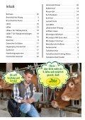 Rind - cdVet Naturprodukte GmbH - Seite 2