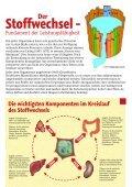 Rind - cdVet Naturprodukte GmbH - Seite 6
