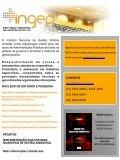 Revista Fornecedores Governamentais 6 - Page 6
