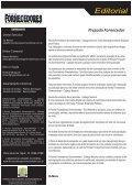 Revista Fornecedores Governamentais 4. - Page 3