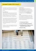 Gravierte Schilder - Kennflex - Seite 3