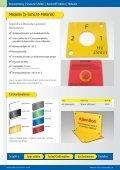 Gravierte Schilder - Kennflex - Seite 6