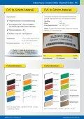 Gravierte Schilder - Kennflex - Seite 7