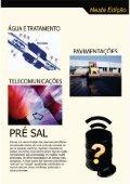Revista Fornecedores Governamentais 5. - Page 5