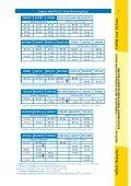 09-10 kis cep yeni.fh11 - Page 7