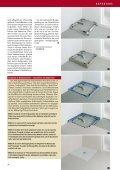 Ansprechende Alternative - IKZ-Haustechnik - Seite 2