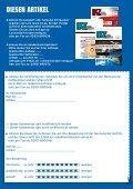 Ansprechende Alternative - IKZ-Haustechnik - Seite 4