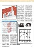 Schallschutz in Trinkwasser- und ... - ikz-energy - Seite 2