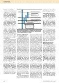 Schallschutz in Trinkwasser- und ... - ikz-energy - Seite 3