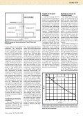 Schallschutz in Trinkwasser- und ... - ikz-energy - Seite 4