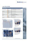 l 2343 ISO-B MOD - Buderus Edelstahl GmbH - Seite 2