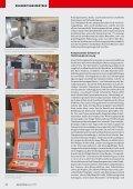 Das neue Bearbeitungszentrum in der Wolpert Gruppe - Seite 3