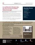 Tragbare Wekzeuge – UL 60745 - UL.com - Page 4