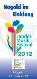 LMF 2012 Flyer v11 neu druck - Blasmusikverband Baden ...