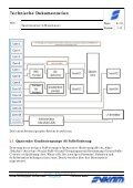 IC Spurenanalyse Doku - SYKAM Chromatographie Vertriebs GmbH - Seite 6