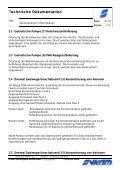 IC Spurenanalyse Doku - SYKAM Chromatographie Vertriebs GmbH - Seite 7