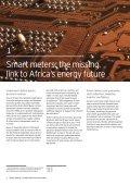 Smart-metering_11NOV13_WEB - Page 4