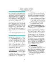 C:\Dokumente und Einstellungen\stngg508\Lokale ... - IKZM-D Lernen