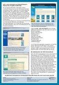 E-Learning und Umweltbildung - IKZM-Oder - Seite 2