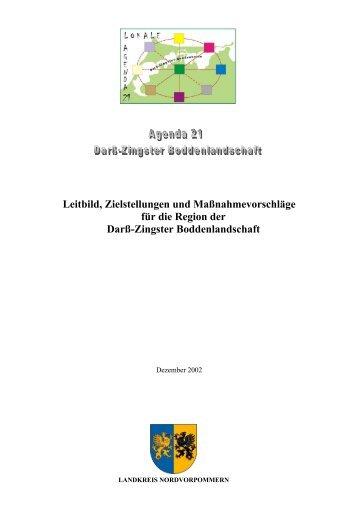 Download Adobe Acrobat (PDF) Datei - agenda-nvp.umweltplan ...